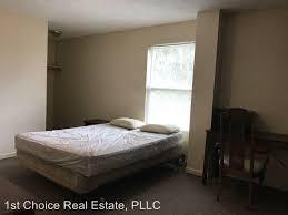 Illinois Ave For Rent Lansing MI Trulia - Bedroom furniture lansing mi