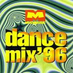 Dance Mix '96