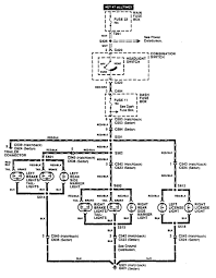 acura integra wiring diagram pdf bookmark about wiring diagram • acura integra wiring diagram pdf wiring library rh nbk horde de 1990 acura integra wiring diagram 1990 acura integra gsr