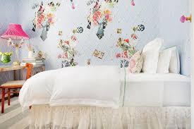 13 Year Old Bedroom Ideas Style Painting Unique Inspiration Design