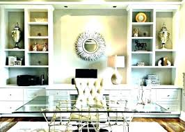 office decor inspiration. Office Decor For Him Ideas Inspiration Home  . S