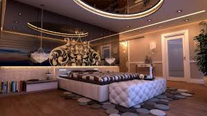 luxury master bedrooms celebrity bedroom pictures. Luxury Modern Master Bathrooms Bedroom Floor Plans Bedrooms Ideas Luxurious With Best Furniture On Budget Comforter Celebrity Pictures X
