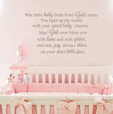 Baby Girl Quotes Inspiration 48 Baby Girl Quotes WishesGreeting