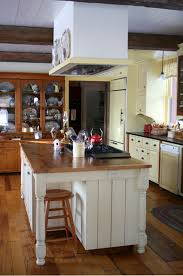 farm style kitchen island. farmhouse style kitchen simple island farm
