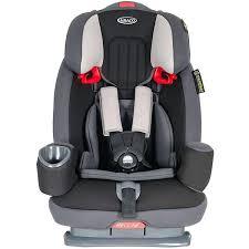 car seat graco car seat nautilus 3 in 1 low s free group 2