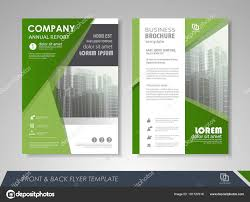 Training Flyer Templates Free Business Poster Template Simple Clean Design Vector New