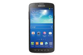 Samsung I9295 Galaxy S4 Active ...