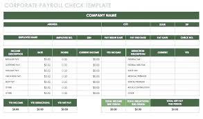 Check Writing Templates Free Check Writing Template New Blank Bank Checks Isolated