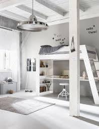 Schlafzimmer Decken Deko Luxus Neu Bad Beleuchtung Decke 703 Hai