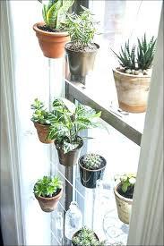 herb garden window kitchen window herb garden kitchen garden kits full size of garden window plans