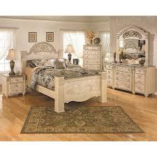 Ashley Furniture Bedroom Sets — Milesto Style Home Ideas