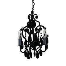 faux crystal chandeliers chandelier earrings parts