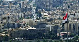 Siria reabrirá 3 de sus aeropuertos internacionales, entre ellos el de Alepo - Sputnik Mundo