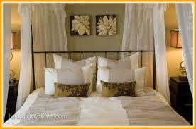 Bedroom Decor Bedroom Decor Beige Walls Marvelous Bedroom Design Beige  Black Loldev For Decor Walls Concept