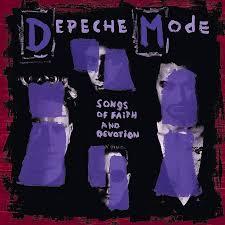 Depeche Mode – <b>Walking in My Shoes</b> Lyrics | Genius Lyrics