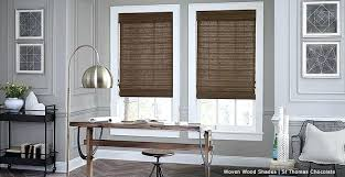 Cheap Window Blinds Bamboo Shades 3 Day Buy Uk Home Depot