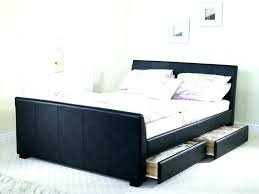 round bed frame and mattress muveappco