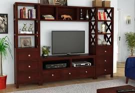 television units furniture. Simple Television Image Result For Furniture Wall Units  Entertainment Freedom To Television Units Furniture W