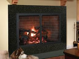 Heatilator FireplacesFireplace Heatilator