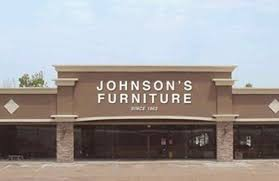 Johnson s Furniture Bossier City LA YP