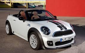 new mini car release2016 Mini Cooper Roadster Convertible Release Date  httpwww