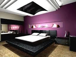 bedroom designs for women in their 20 s. Bedroom Ideas For Women In Their 20s Inspiration Decorating  Womenbedroom Over 40bedroom 30s 100 Unusual Pictures Bedroom Designs For Women In Their 20 S