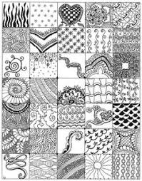 Pattern Ideas Impressive 48 Collection Of Pattern Ideas For Drawing High Quality Free
