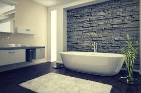 bathroom design blog. Blog. Bathtub Buying Guide For Nigerian Home Owners: 5 Things To Consider Bathroom Design Blog C
