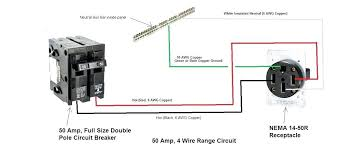 how to wire a 50 amp rv outlet simple amp wiring diagram diagrams how to wire a 50 amp rv outlet simple amp wiring diagram diagrams amp wiring diagram