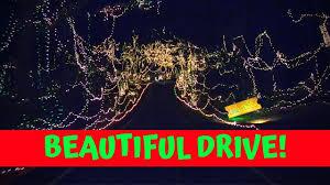 Christmas Light Installation O Fallon Mo Celebration Of Lights 2019 Ofallon Mo Drive Thru Christmas Lights