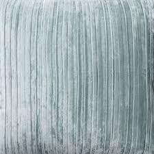 pillow texture seamless. Striped Satin Pillow Texture By NIHIL-XIII Seamless E