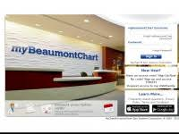Mybeaumontchart Com Customer Reviews Of Mybeaumontchart