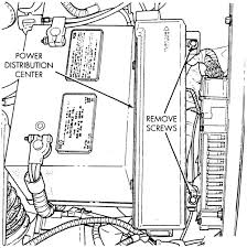 Wiring Diagram   1997 Ford Expedition Fuel Pump Wiring Diagram additionally Fuse Box Chart 1999 Maxima  Wiring  All About Wiring Diagram as well 2000 Chrysler Concorde Radiator Fan Wiring Diagram   Wiring in addition 2000 Chrysler Lhs Fuel Pump Wiring Diagram 2000 Chevy Cavalier moreover 2006 Chrysler Town And Country Fuse Box Location  Chrysler  Wiring in addition 2003 Chrysler Concorde Engine Diagram 2002 Chrysler PT Cruiser together with 1996 Chrysler Concorde   YouTube besides Wiring Diagram   Toyota Corolla Verso Wiring Diagram Pic 1600x1200 together with  moreover 2002 Chevy Blazer Window Wiring Diagram  2000 Blazer Fuel Pump moreover . on 2000 chrysler lhs fuel pump wiring diagram
