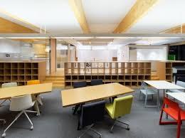 japanese office furniture. Japanese Office Furniture