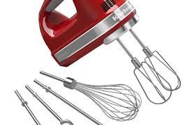 kitchenaid 9 speed hand mixer. full size of kitchen:graceful kitchenaid mixer second hand olx trendy held whisk 9 speed