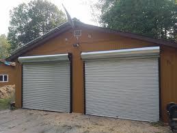 garage door newmarket