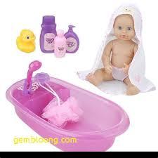 bath tub babies r us elegant toys r us baby bathtub seats
