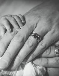 Augusta Pearl Hanson Obituary - Visitation & Funeral Information