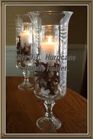 Diy Gold Candle Holders Diy Dollar Tree Hurricane Candle Holder Youtube