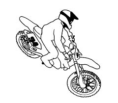 Moto X Jumps Wiring Diagram Database