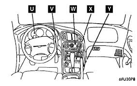 1998 mitsubishi eclipse radio wiring diagram 1998 2000 mitsubishi mirage stereo wiring diagram wiring diagram on 1998 mitsubishi eclipse radio wiring diagram