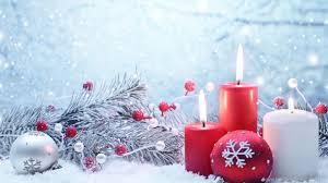 christmas snow wallpaper. Contemporary Wallpaper Netbook  And Christmas Snow Wallpaper S
