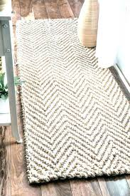 crate and barrel area rugs crate and barrel rug crate and barrel rugs large size crate and barrel area rugs
