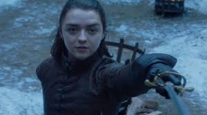 Image result for maisie williams