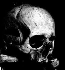 File:Memento Mori! (19496674796).jpg - Wikimedia Commons