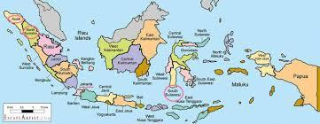 印尼咖啡简介:主要产区印尼苏门答腊岛主要产区咖啡豆产区介绍gafei.com