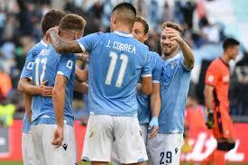 Lazio-Napoli streaming gratis e diretta tv, dove vedere il ...