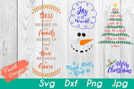 You can download them in png format. Free Svgs Download Little Christmas Bundle Free Design Resources