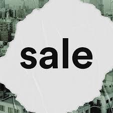 <b>Women's</b> Designer Cases & <b>Covers</b> Online <b>Sale</b> & Clearance - Paul ...