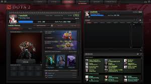 thread 16y o6800mmr twitch streaming twitch tv littleftw